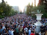 Syntagma_Square_indignados